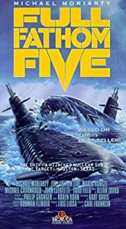 Full Fathom Five (1990)