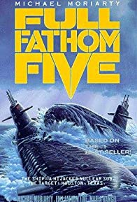 Primary photo for Full Fathom Five