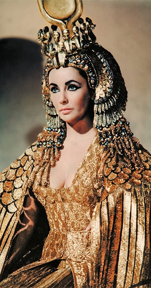 Résultats de recherche d'images pour « the most beautiful dresses of liz taylor »