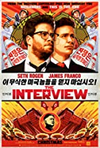 Primary image for The Interview