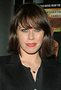 Primary photo for Fairuza Balk