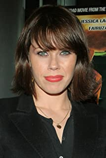 Fairuza Balk New Picture - Celebrity Forum, News, Rumors, Gossip