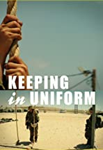 Keeping in Uniform