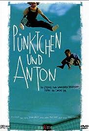 Annaluise & Anton Poster