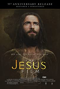 Best hollywood movies 2017 free download Jesus by none [320p]