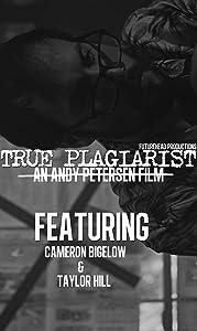 Movie downloading site True Plagiarist USA [1920x1600]