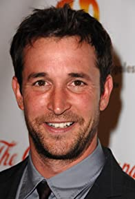Primary photo for Noah Wyle