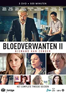 A good site to watch free full movies De twee tweede ontmoetingen [hd720p]