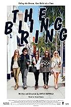 The Bling Ring (2013) Poster