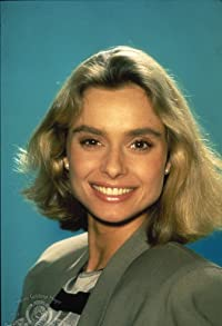 Primary photo for Maryam d'Abo