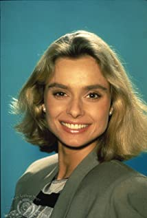 Maryam d'Abo Picture