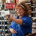 Melissa McCarthy in Identity Thief (2013)