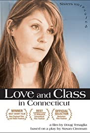 Love and Class in Connecticut Poster