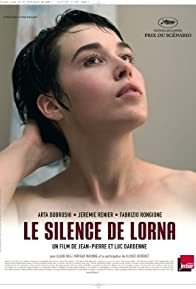 Primary photo for Lorna's Silence