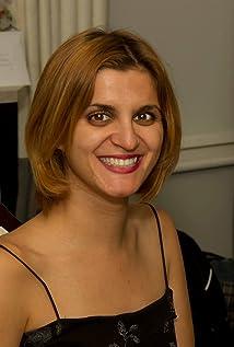 Maria Zak Picture