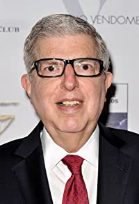 Primary photo for Marvin Hamlisch