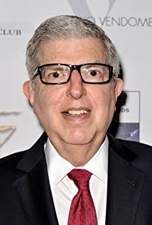 Marvin Hamlisch Picture