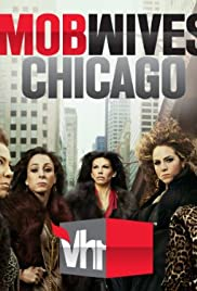 Mob Wives Chicago Poster