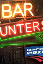 Primary image for Bar Hunters