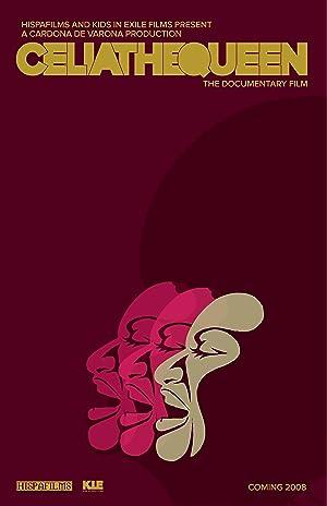 Music Celia: The Queen Movie