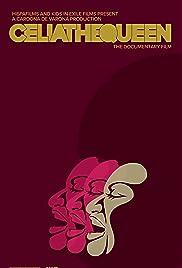 Celia: The Queen Poster