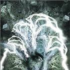 MindCandy Volume 1: PC Demos (2003)