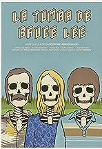 La tumba de Bruce Lee