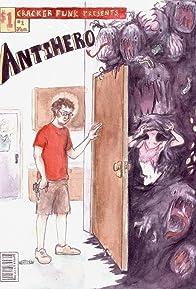 Primary photo for Antihero