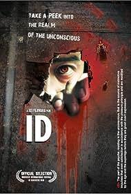 Ido (2005)
