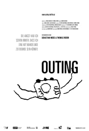 Outing Poster