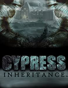 Cypress Inheritance full movie download in hindi