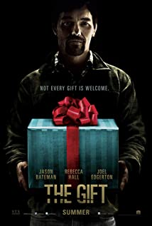 The Gift (VI) (2015)
