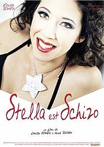 Movie downloads 4 psp Stella Is Schizo France [1680x1050]