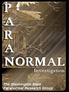 MP4 free movie downloads for ipod Paranormal Investigation by none [BluRay]