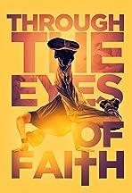 Eyes of Faith