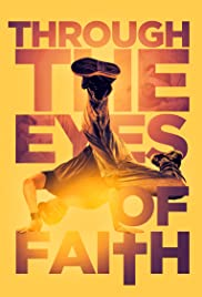 Eyes of Faith Poster
