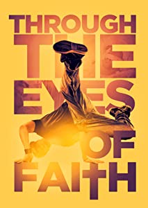 Digital movie downloads for ipad Eyes of Faith by [DVDRip]