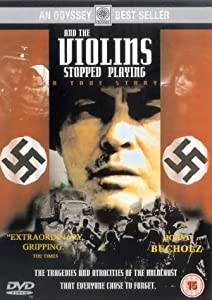 HD movie downloads torrent And the Violins Stopped Playing Poland [720x594]