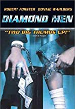 Diamond Men