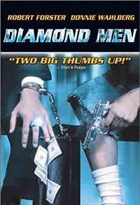 Primary photo for Diamond Men