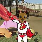 Super Cai (2020)