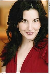 Primary photo for Stephanie Escajeda