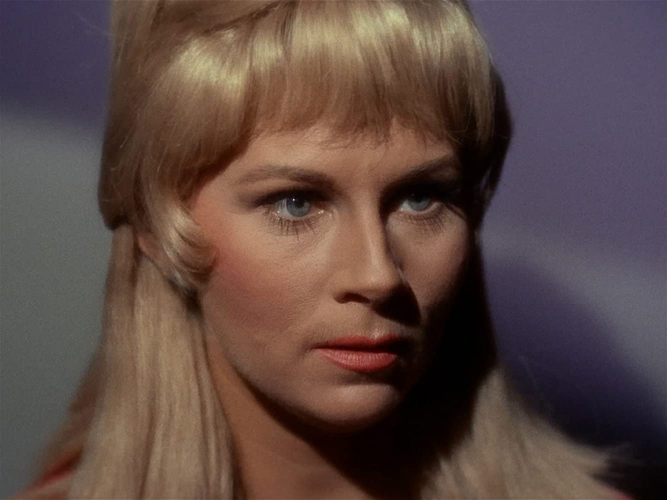 To Boldly Go The Women Of Star Trek