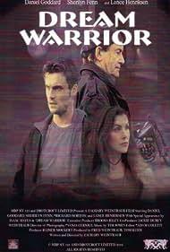Dream Warrior (2004) Poster - Movie Forum, Cast, Reviews