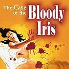Perché quelle strane gocce di sangue sul corpo di Jennifer? (1972)