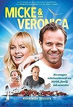 Micke & Veronica