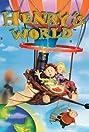 Henry's World (2002) Poster