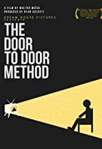 The Door to Door Method