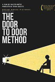 The Door to Door Method Poster