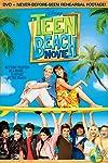 Revisiting 'Teen Beach Movie,' Disney's Weird and Wonderful Musical About Musicals